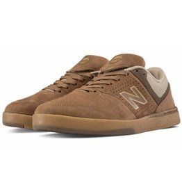 NB NUMERIC NB NUMERIC PJ LADD 533BG2 VOL.2 BROWN