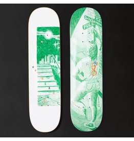 NUMBERS EDITION NUMBERS EDITION 4 KOSTON 8.25