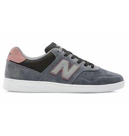NB NUMERIC NB NUMERIC 288 SLATE / PINK