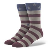 STANCE STANCE SOCKS THE FOURTH LARGE