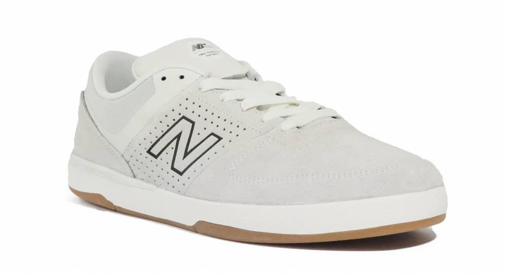 NB NUMERIC NB NUMERIC PJ LADD 533 V2 NATURALGUM