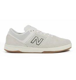 NB NUMERIC NB NUMERIC PJ LADD 533 V2 NATURAL/GUM