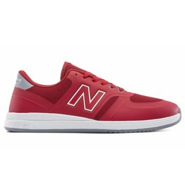 NB NUMERIC NB NUMERIC 420 RED