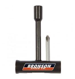 BRONSON SPEED CO BRONSON SPEED CO. SKATE TOOL
