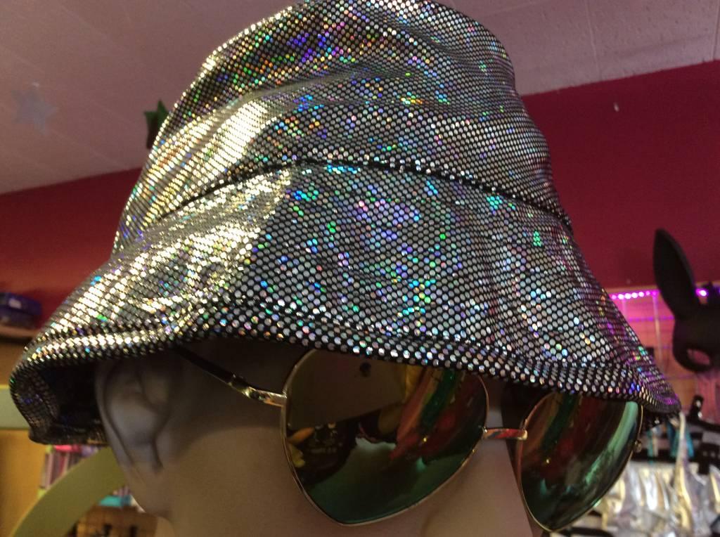 b2b58816b Reversible Bucket Hat