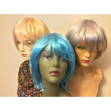 Sepia Collection Mystic Wig