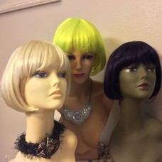 Sepia Collection Eve Wig