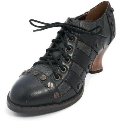 Hades Footwear Jade