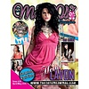 Cat's Meow Mag, Issue 26, Apr/May 2015