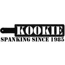 Kookie