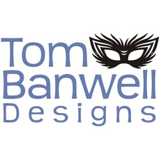 Tom Banwell Designs