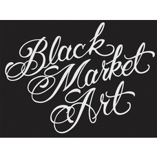 Black Market Art