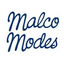 Malco Modes