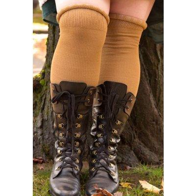 Sock Dreams O Rayons Stockings