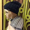 Richmond Knit Beanie Cap