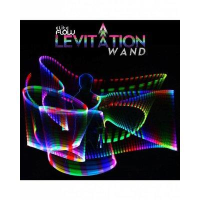 EmazingLights eLite Flow Levitation Wand