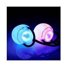 EmazingLights eLite Flow Poi Balls - Set of 2