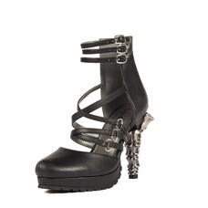 Hades Footwear Verne