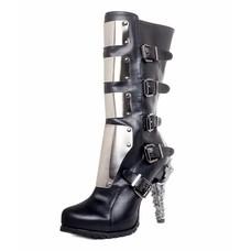 Hades Footwear Varga