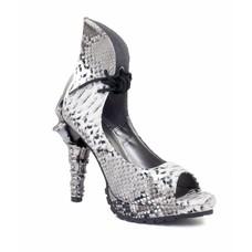 Hades Footwear Vamp
