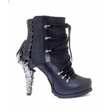 Hades Footwear Shade