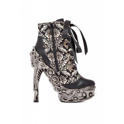 Hades Footwear Rena