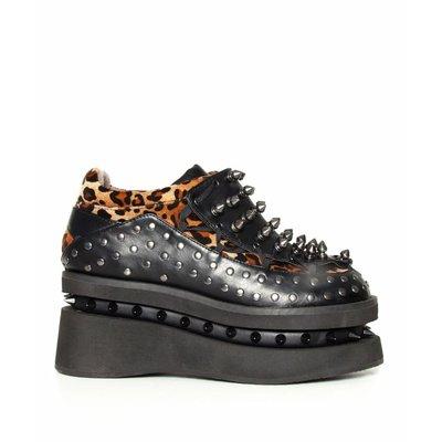 Hades Footwear Opion