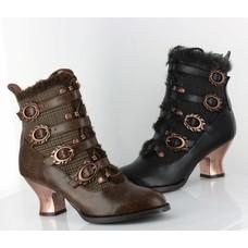 Hades Footwear Nephele