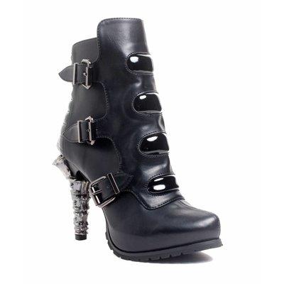 Hades Footwear Neo