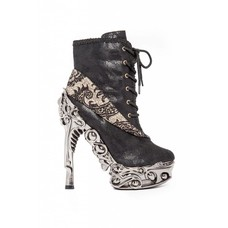 Hades Footwear Mina