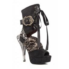 Hades Footwear Luna