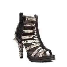 Hades Footwear Leora