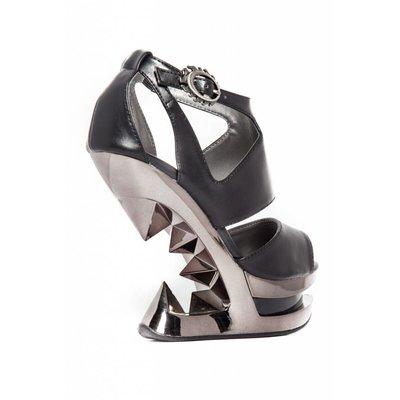 Hades Footwear Hanya
