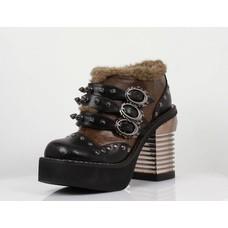 9da9c597a4947 Hades Footwear Davorin