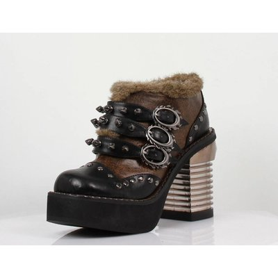 Hades Footwear Davorin