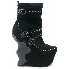 Hades Footwear Blade