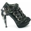 Hades Footwear Atriedes