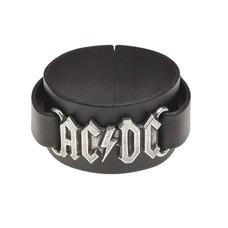 Alchemy England 1977 AC/DC: Logo Bracelet
