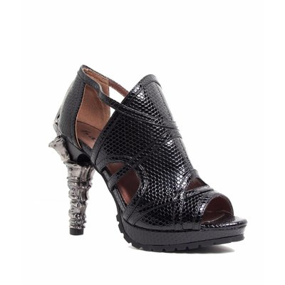 Hades Footwear Stella