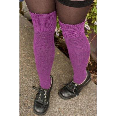 Sock Dreams Dream Stockings O Basics
