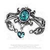 Alchemy England 1977 The Dogaressas's Last Love Bracelet