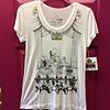 Eco-Fabric Cleopatra Shirt - Women's