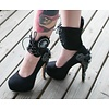 Hades Footwear Ana Bolena