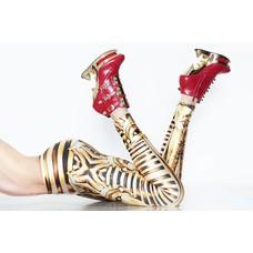 Hades Footwear Gleam