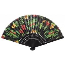 Sourpuss Tropic Cthulhu Fan