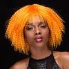 Blush Wigs Zoey Wig