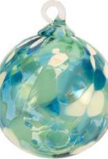 Ornament Classic Sea Glass