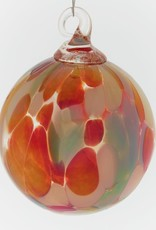 Ornament Classic Coral Reef