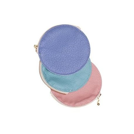 Erin Templeton 360 Soft Wallet