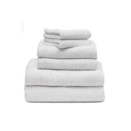 Hammam Wash Cloth